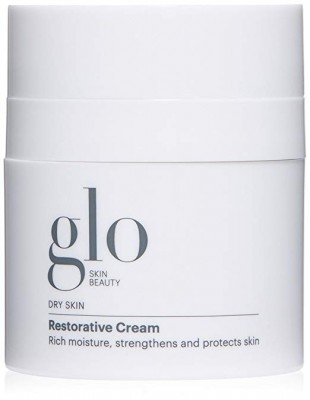 Glo Skin Beauty Restorative Cream