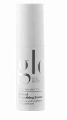 Glo Skin Beauty Retinol Smoothing Serum