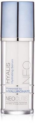 NEOCUTIS HYALIS Hydrating Serum powered by Hyaluronate