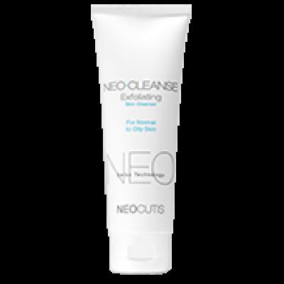 NEOCUTIS Neocleanse Exfoliating Skin Cleanser