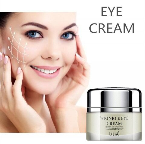 Buy Eye Care Skin Care Products