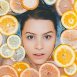 How Often Should We Exfoliate Our Face