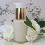 A Complete Skincare Routine