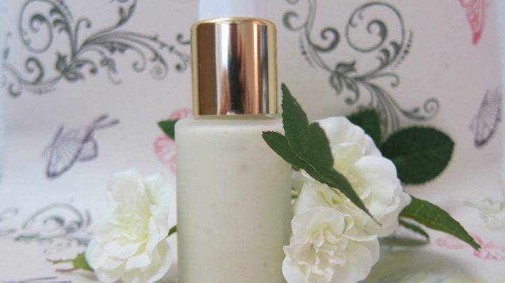 Skin care artice