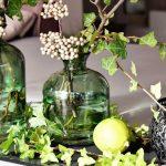 Effective Essential Oils in Skincare